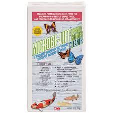 Microbe-Lift Spring & Summer | Sacramento Pond Company